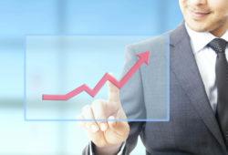 Les 3 façons de faire prospérer une entreprise