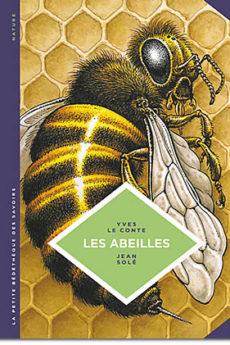 BD : Les abeilles