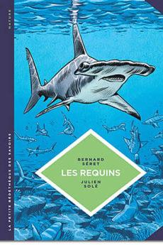 BD : Les requins