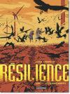 Résilience – Tome 1 : Les terres mortes