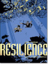 Résilience – Tome 3 : La mer de plastique