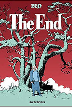 BD : The End