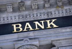 L'Argent et la Finance