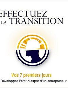 audio : Effectuez la transition