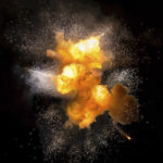 Image pour La théorie du Big Bang