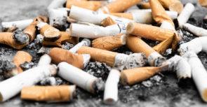 Et si pour 2019 tu décidais de te libérer de tes addictions ?
