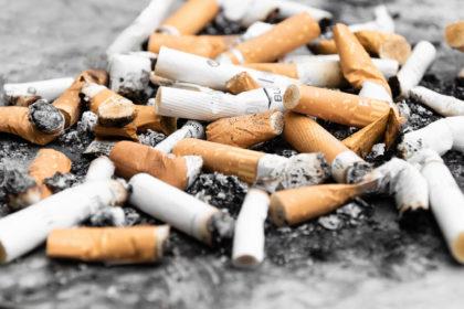 Image pour Et si pour 2019 tu décidais de te libérer de tes addictions ?