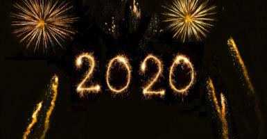 Et si pour 2020, on commençait à comprendre le monde dans lequel on vit ?