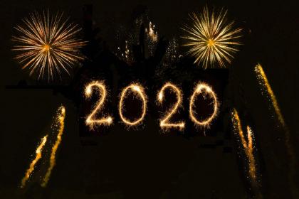 Image pour Et si pour 2020, on commençait à comprendre le monde dans lequel on vit ?
