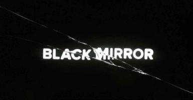 Black Mirror et les dérives des nouvelles technologies