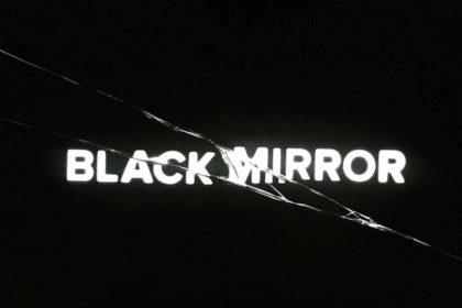 Image pour Black Mirror et les dérives des nouvelles technologies