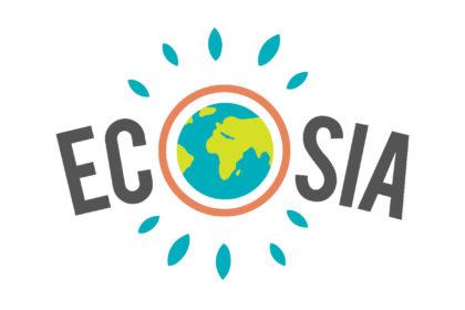 Image pour Ecosia, le moteur de recherche qui plante des arbres