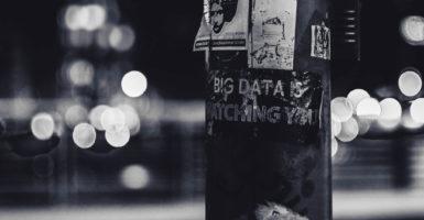 Journée mondiale de la protection des données