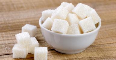Et si le sucre était la drogue la plus répandue et la plus addictive au monde ?