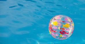 Objectif pour 2050 : Remplaçons tout le poisson des océans par du plastique !