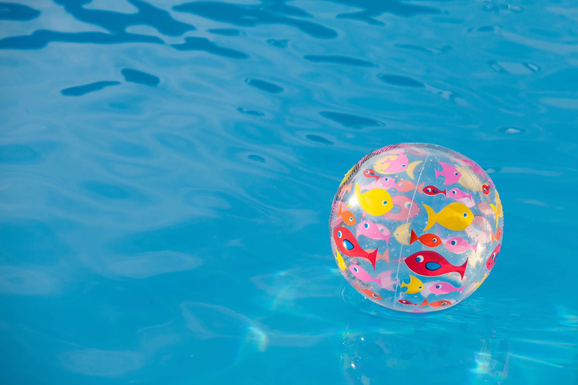 Objectif pour 2050 : Remplaçons tout le poisson des océans par du plastique - différent.land
