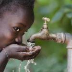 Image pour Boire de l'eau