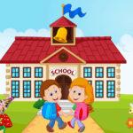 Image pour Choisir l'école de ses enfants