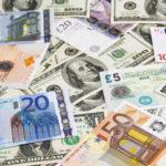 Image pour Comment est créé l'argent ?