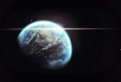 Comprendre et respecter notre capital «Terre»