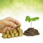 Image pour Conquérir son indépendance financière