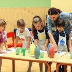 Image pour L'École et la créativité