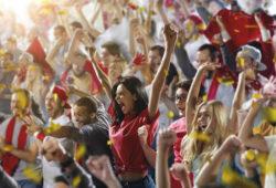 Créer une communauté de Fans accros à ta marque