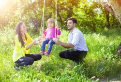 Créer un environnement favorable