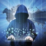 Image pour Créer et hacker du code.
