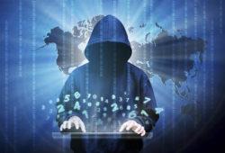 Créer et hacker du code.