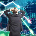 Image pour La crise économique mondiale