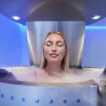 Image pour La cryothérapie