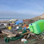 Image pour La démultiplication de nos déchets