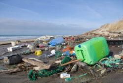 La démultiplication de nos déchets