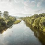 Image pour Dépolluer les rivières