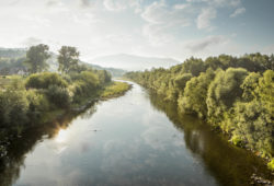 Dépolluer les rivières