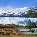 Image pour La dernière ère glacière