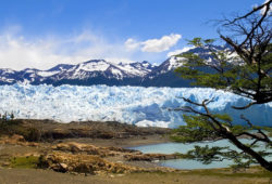 La dernière ère glacière
