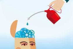Développer ses compétences cérébrales
