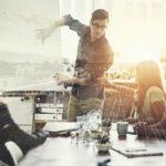 Image pour Développer son Leadership