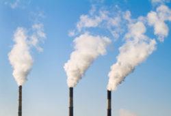 Diminuer au maximum nos empreintes carbones