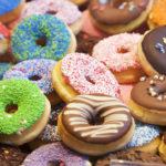 Image pour Diminuer au maximum le sucre