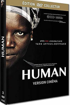 documentaire : Human
