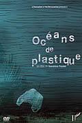 Océans de plastique de Sandrine Feydel