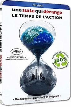 documentaire : Une suite qui dérange : le temps de l'action