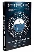 The end of line (l'océan en voie d'épuisement) par Rupert Murray