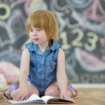 Image pour Les écoles Montessori