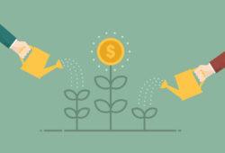 Transformer notre économie de marché en économie de ressources