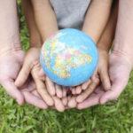 Image pour Eduquer sur le «Comment vivre sur la Terre»