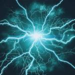 Image pour L'électricité